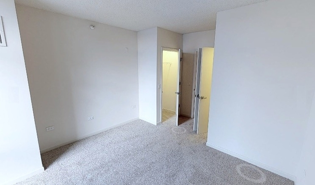 1 Bedroom, Fulton River District Rental in Chicago, IL for $2,196 - Photo 1