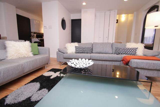 3 Bedrooms, Fitler Square Rental in Philadelphia, PA for $4,550 - Photo 2