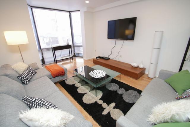 3 Bedrooms, Fitler Square Rental in Philadelphia, PA for $4,550 - Photo 1