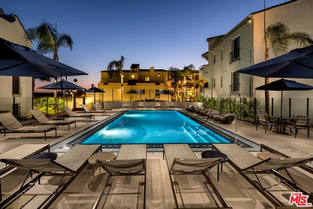 2 Bedrooms, Westwood Village Rental in Los Angeles, CA for $5,495 - Photo 1