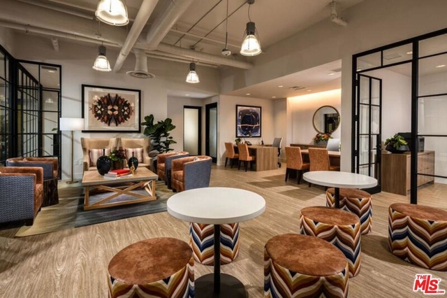 2 Bedrooms, Westwood Village Rental in Los Angeles, CA for $5,495 - Photo 2