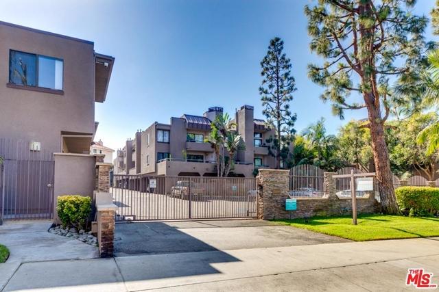 2 Bedrooms, Playa del Rey Rental in Los Angeles, CA for $3,250 - Photo 1