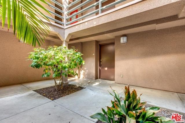 2 Bedrooms, Playa del Rey Rental in Los Angeles, CA for $3,250 - Photo 2