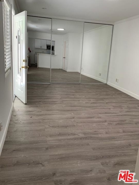 Studio, Beverly Crest Rental in Los Angeles, CA for $2,250 - Photo 1
