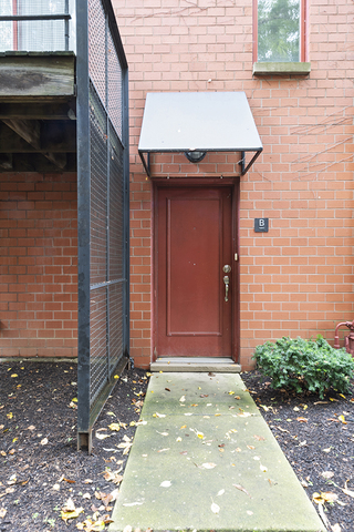 1 Bedroom, Dearborn Park Rental in Chicago, IL for $1,950 - Photo 1