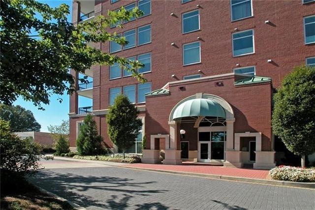 1 Bedroom, East Chastain Park Rental in Atlanta, GA for $2,000 - Photo 2
