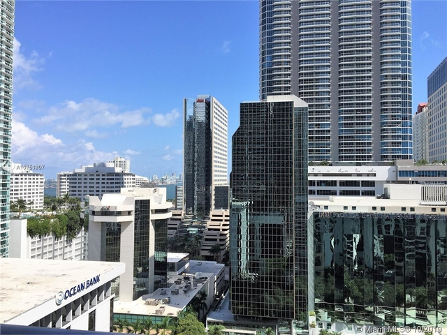 1 Bedroom, Miami Financial District Rental in Miami, FL for $1,950 - Photo 1