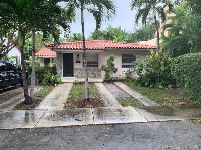 2 Bedrooms, Shenandoah Manor Rental in Miami, FL for $2,000 - Photo 1