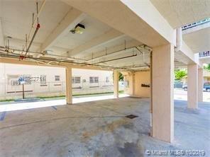 2 Bedrooms, East Little Havana Rental in Miami, FL for $1,500 - Photo 2