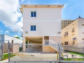 2 Bedrooms, East Little Havana Rental in Miami, FL for $1,500 - Photo 1