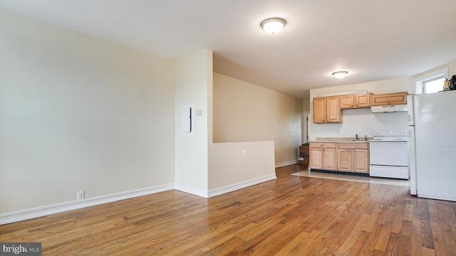 1 Bedroom, South Philadelphia West Rental in Philadelphia, PA for $850 - Photo 2