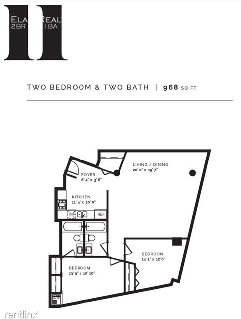 2 Bedrooms, Dearborn Park Rental in Chicago, IL for $4,995 - Photo 2