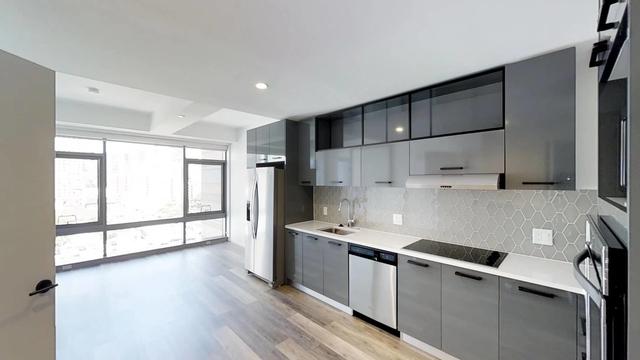 1 Bedroom, Shawmut Rental in Boston, MA for $3,727 - Photo 1