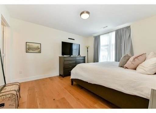 2 Bedrooms, Central Square Rental in Boston, MA for $3,200 - Photo 1