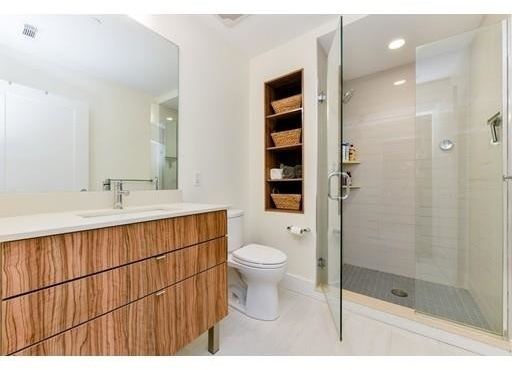 2 Bedrooms, Central Square Rental in Boston, MA for $3,200 - Photo 2