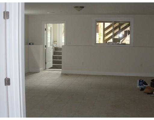 2 Bedrooms, Jeffries Point - Airport Rental in Boston, MA for $2,650 - Photo 1