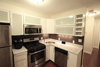5 Bedrooms, Jeffries Point - Airport Rental in Boston, MA for $3,600 - Photo 1