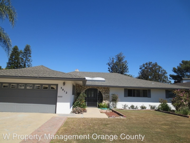 4 Bedrooms, The Island Streets Rental in Los Angeles, CA for $4,500 - Photo 1