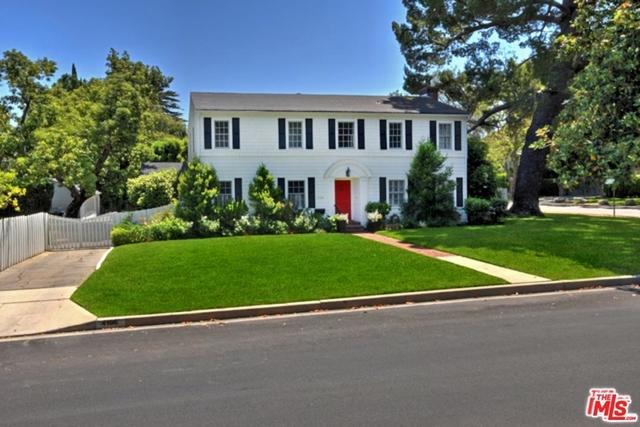 4 Bedrooms, Sherman Oaks Rental in Los Angeles, CA for $12,000 - Photo 1