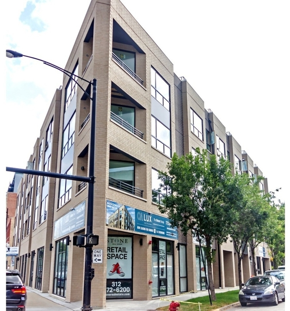 2 Bedrooms, Near West Side Rental in Chicago, IL for $2,795 - Photo 2