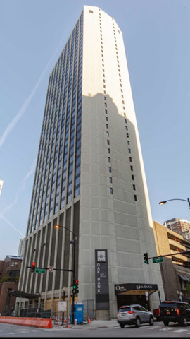 1 Bedroom, Gold Coast Rental in Chicago, IL for $1,790 - Photo 1