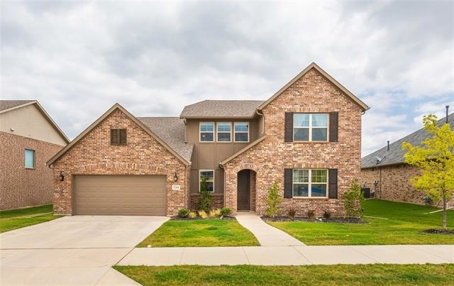 4 Bedrooms, Eagle Ranch Rental in Dallas for $2,995 - Photo 1