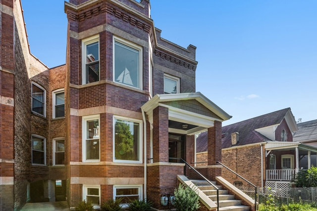 3 Bedrooms, Andersonville Rental in Chicago, IL for $3,000 - Photo 1