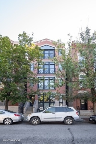 4 Bedrooms, University Village - Little Italy Rental in Chicago, IL for $3,350 - Photo 1