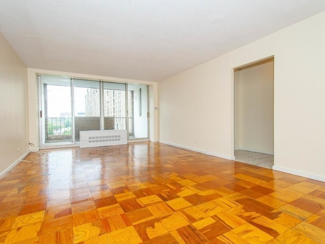 2 Bedrooms, Brookline Village Rental in Boston, MA for $3,500 - Photo 1