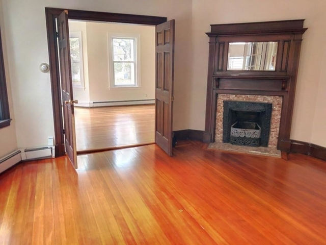1 Bedroom, West Newton Rental in Boston, MA for $2,250 - Photo 2