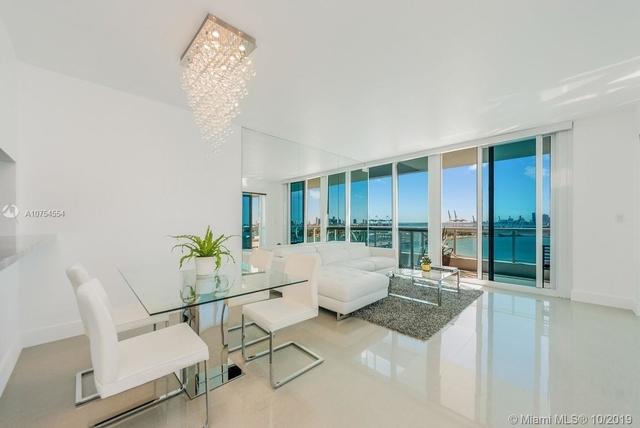 2 Bedrooms, Fleetwood Rental in Miami, FL for $4,600 - Photo 2