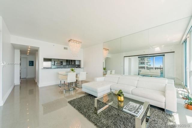 2 Bedrooms, Fleetwood Rental in Miami, FL for $4,600 - Photo 1