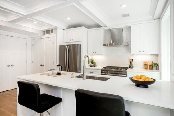 2 Bedrooms, Ward Two Rental in Boston, MA for $3,650 - Photo 2