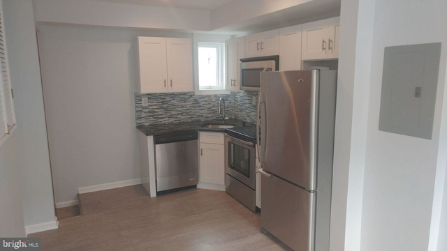 1 Bedroom, Avenue of the Arts North Rental in Philadelphia, PA for $1,300 - Photo 1