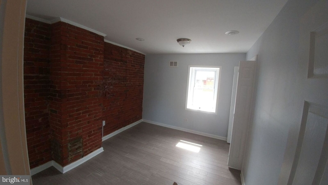1 Bedroom, Avenue of the Arts North Rental in Philadelphia, PA for $1,300 - Photo 2