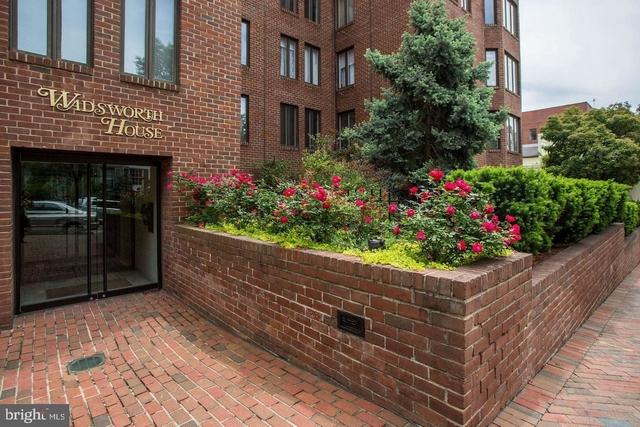 1 Bedroom, East Village Rental in Washington, DC for $2,950 - Photo 1