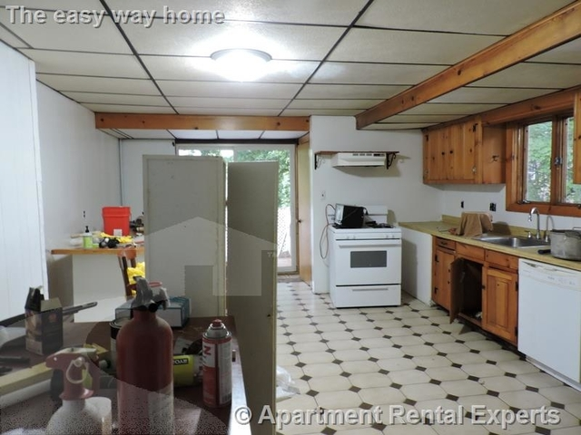 3 Bedrooms, Cambridgeport Rental in Boston, MA for $2,500 - Photo 2