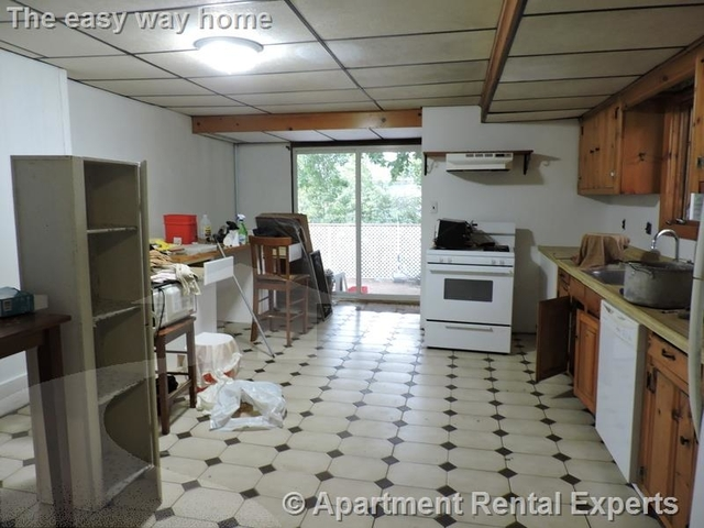 3 Bedrooms, Cambridgeport Rental in Boston, MA for $2,500 - Photo 1