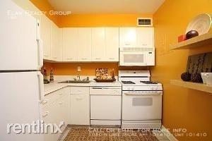 Studio, Gold Coast Rental in Chicago, IL for $1,522 - Photo 1