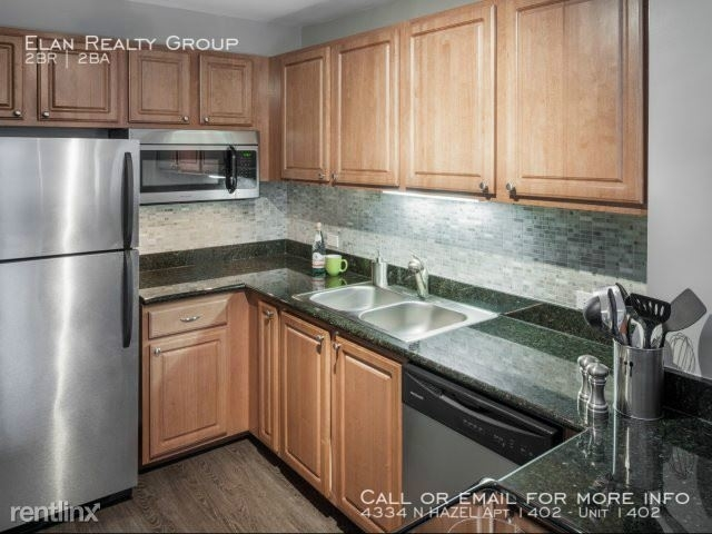 2 Bedrooms, Buena Park Rental in Chicago, IL for $2,190 - Photo 1