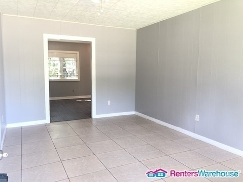 2 Bedrooms, South Acres Estates Rental in Houston for $1,150 - Photo 2