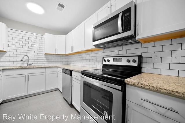2 Bedrooms, Grove Park Rental in Atlanta, GA for $1,350 - Photo 2