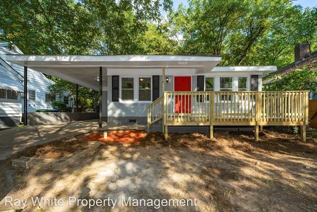 2 Bedrooms, Grove Park Rental in Atlanta, GA for $1,350 - Photo 1
