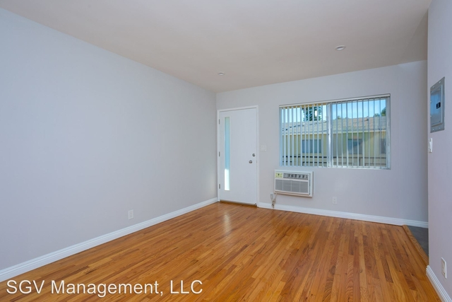 1 Bedroom, Playhouse District Rental in Los Angeles, CA for $1,950 - Photo 2