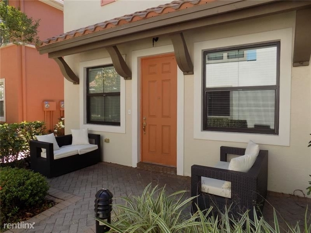 3 Bedrooms, Sawgrass Lakes Rental in Miami, FL for $3,000 - Photo 2