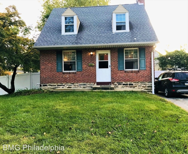 2 Bedrooms, Clifton Heights Rental in Philadelphia, PA for $1,425 - Photo 1