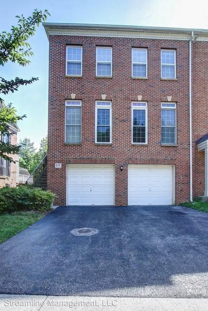 4 Bedrooms, Rose Hills Falls Rental in Washington, DC for $3,000 - Photo 2