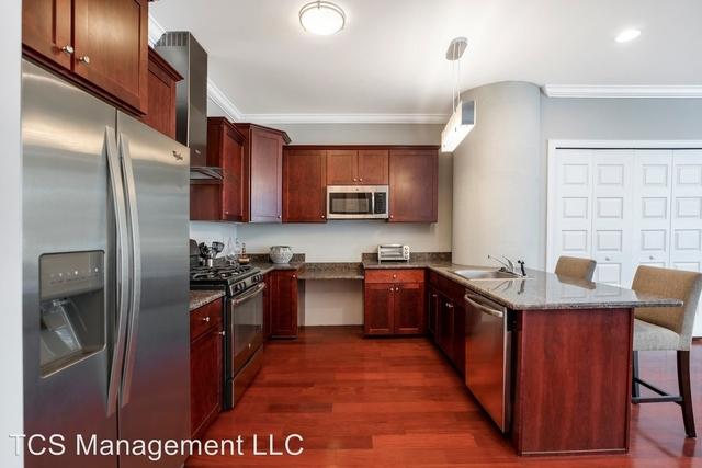 1 Bedroom, Northern Liberties - Fishtown Rental in Philadelphia, PA for $1,800 - Photo 2