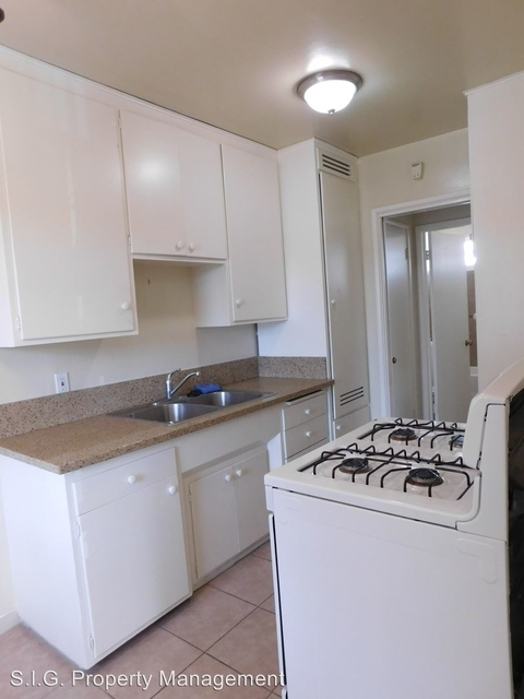 1 Bedroom, Mid-Town North Hollywood Rental in Los Angeles, CA for $1,550 - Photo 2