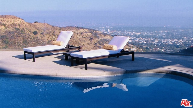 5 Bedrooms, Hollywood Hills West Rental in Los Angeles, CA for $32,000 - Photo 2